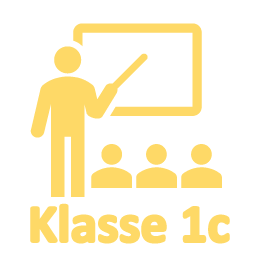 Klasse1c