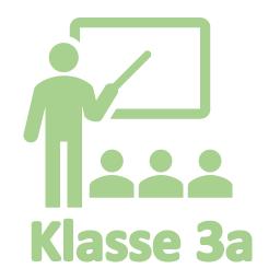 Klasse3a