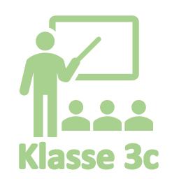 Klasse 3c Englisch (freiwillig)