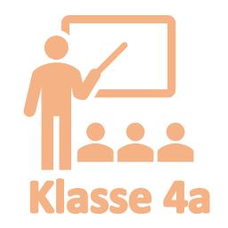 Klasse4a