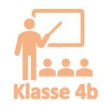 Klasse 4b Deutsch