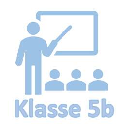 Klasse 5b Deutsch