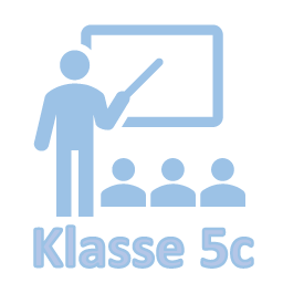 Klasse 5c Deutsch