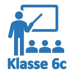 Klasse6c